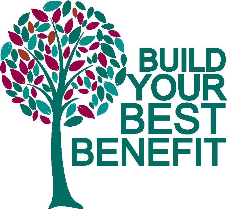 Build your best benefit benefit planning
