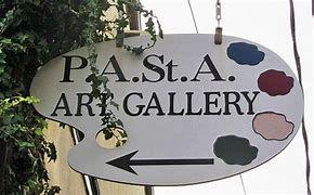 pasta sign.jpg