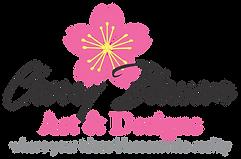 CherryBlossom-LOGO.png
