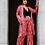 Thumbnail: STYLED BY: Sarah GEISHA GIRL Kimono