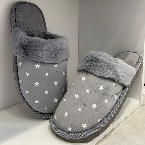 SWEET DREAMS Slippers