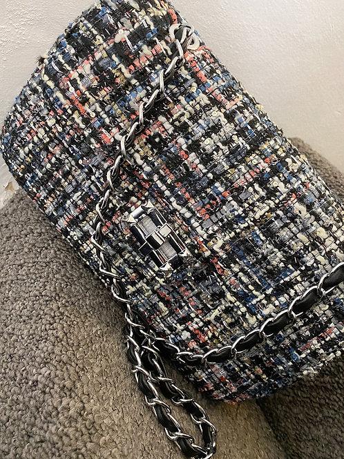 COCO Handbag