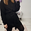 Thumbnail: GET WAISTED Jumper Dress