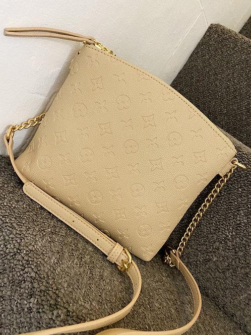 FLORAL FEELING Bag
