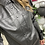Thumbnail: HELL FOR LEATHER Shacket
