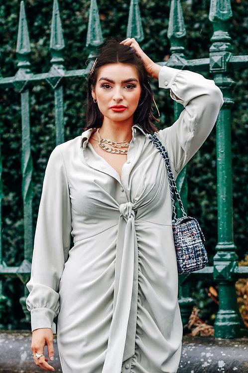 GALAXY Dress by Jovonna London