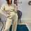 Thumbnail: CORSET IS Loungewear Set