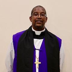 BishopBlanzieWiliamsJr.jpg