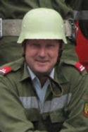 GerhardS.JPG