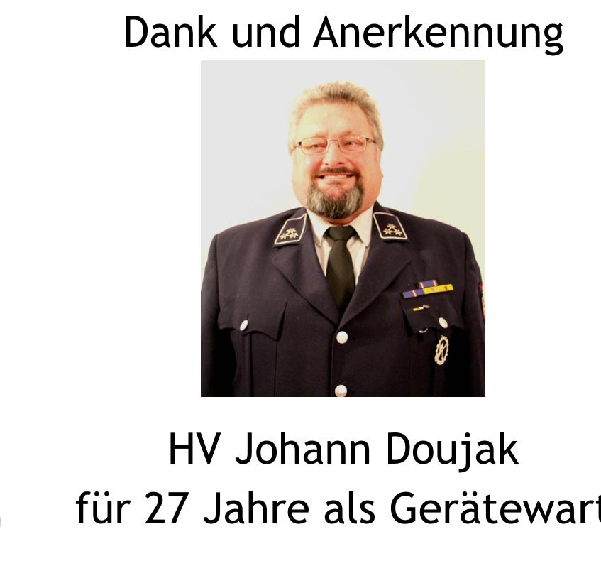 HV_Doujak