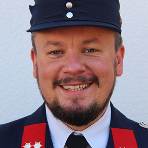 Zugskommandantenlehrgang absolviert