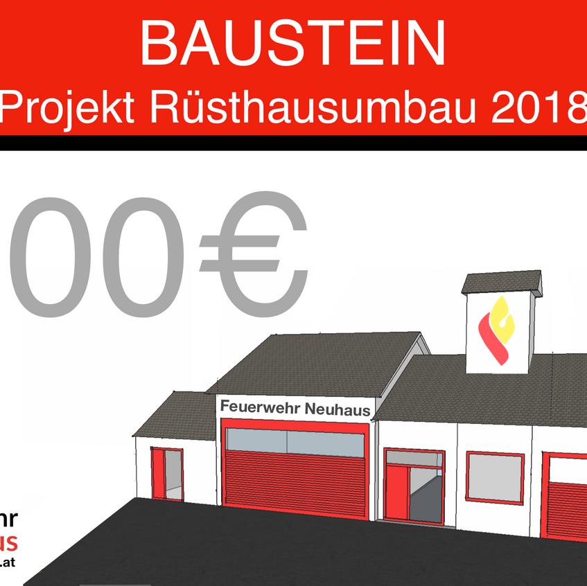Baustein_1