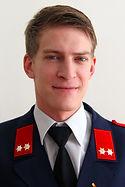 Bernhard_Pölz.jpg