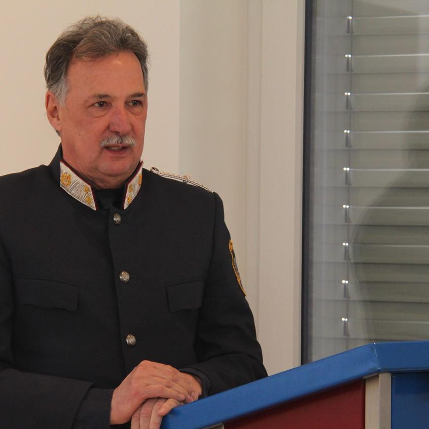 Hans-Jörg Karner