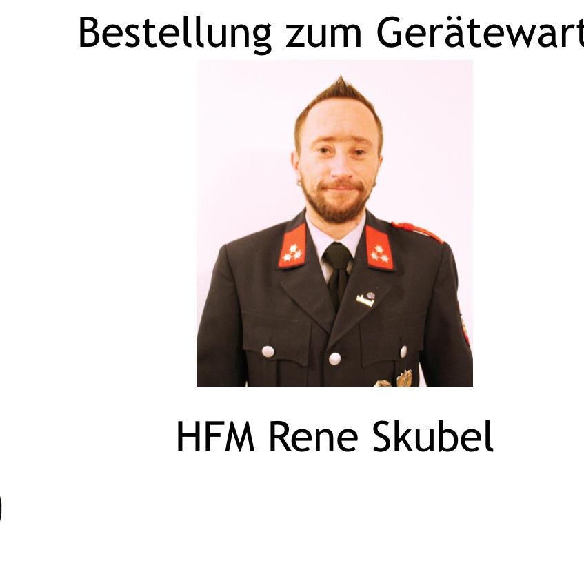 HFM_Skubel