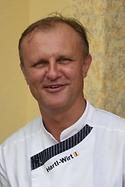 Reinhard_Hartl.png