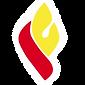 lfv_kaernten-1030x1030.png
