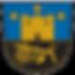 Wappen_at_neuhaus_(kaernten).png