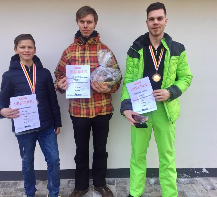 Skitag_2018_4