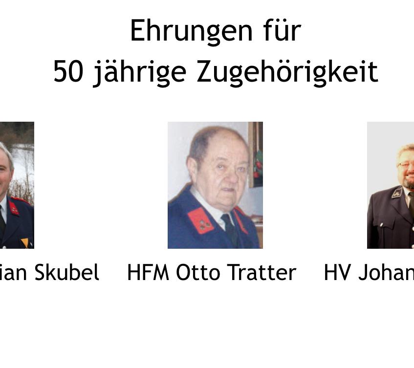 50_Jahre_FFN_2018
