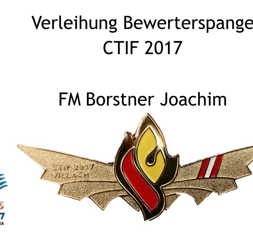 CTIF_2017