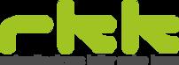 rkk-logo1.png