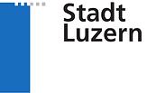 Stadt Luzern.png