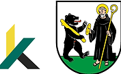 Stadt Kriens.png