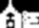 logo-GruppoCinofiloMilanese%25402x_edite