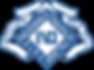 logo_enci_blu1.png