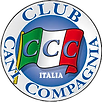 club%20cani%20compagnia_edited.png
