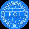 FCI_logo_edited.png