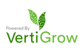 Powerd By VertiGrow Logo-01.png