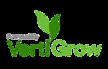 Powerd By VertiGrow Logo-01.png