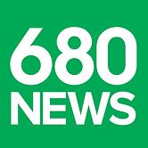680News_2015_Logo.png