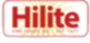hilite_edited.png