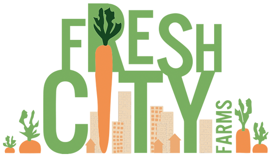 fresh city logo.png