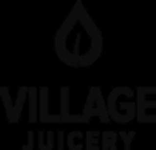 village juicery.png