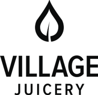 village juicery.png