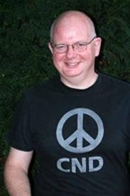 Peace Plan Inventor.jpg