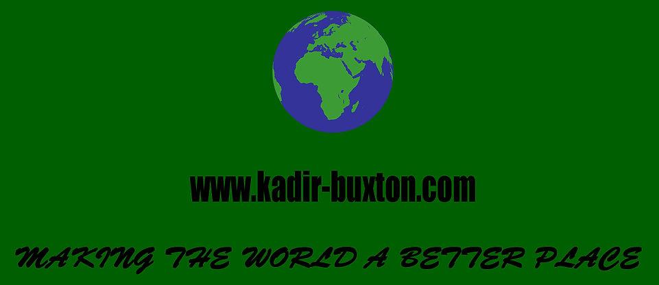 World Logo 100.jpg