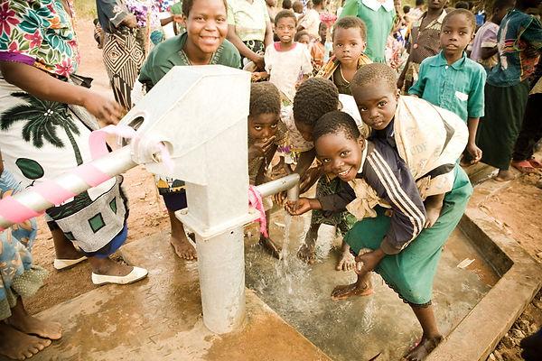 Water Well Users.jpg