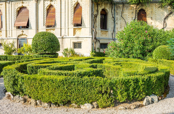 Tips for Selecting a Great Landscaping Company