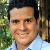 Dr. Daniel Paez