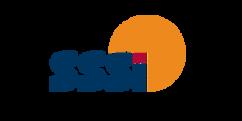 sssi-logo-01.png