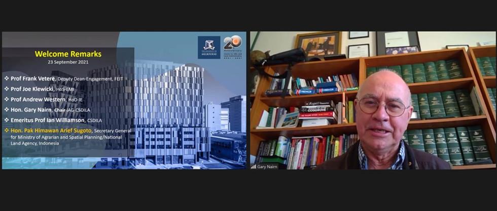 thumbnail_welcome remark 9_Gary.jpg