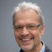 Prof. Hartmut Müller