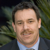 Dr. Greg Scott