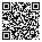 csdila_kudo_qr-code.png