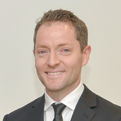 Dr. Rohan Bennett